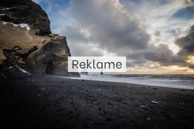 Tag hele familien med til fascinerende Island